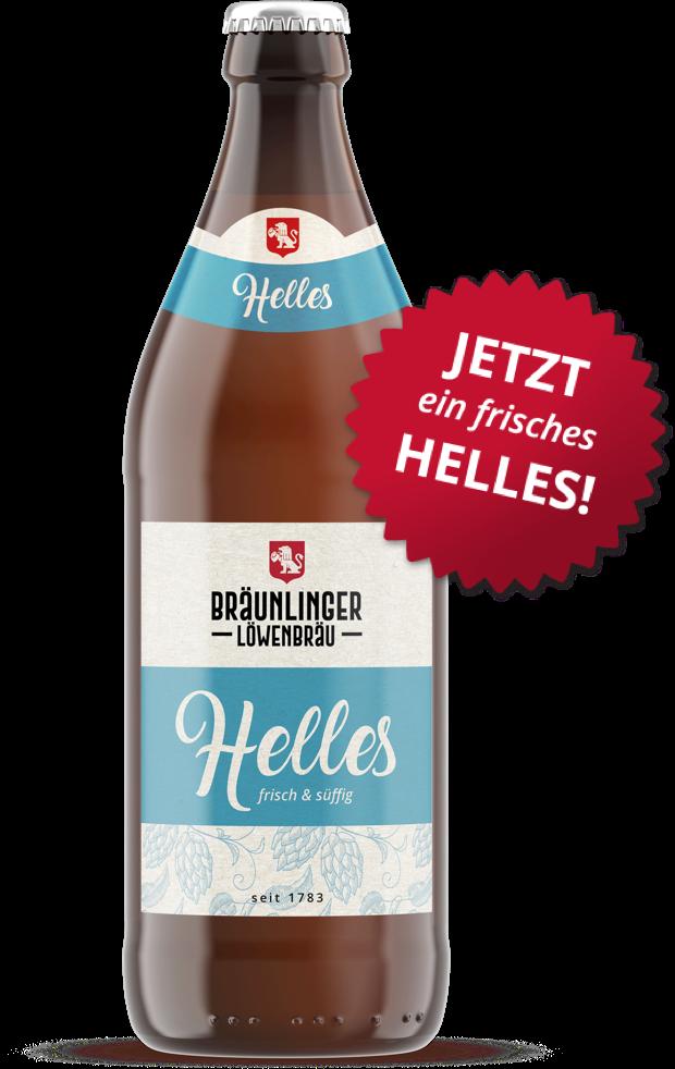 helles_mockup_label_2x
